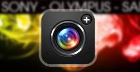 Emailing APN Sony-Olympus-Samsung VSB