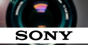 Emailings pour les produits SONY